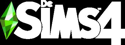 Sims 4 Info Logo